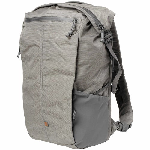 5.11 Tactical Dart 24 Backpack - Lunar Heather