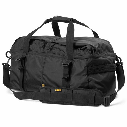 5.11 Tactical Dart Duffle Backpack - Black