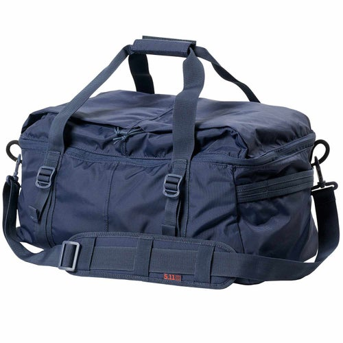 5.11 Tactical Dart Duffle Backpack - Night Watch