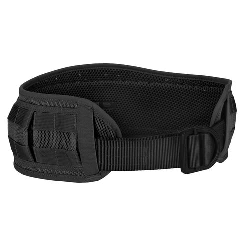 5.11 Tactical VTAC Brokos Belt - Black