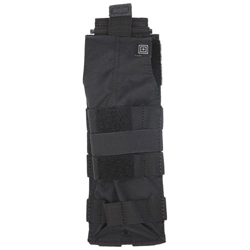 5.11 Tactical Rigid Cuff Mag Pouch