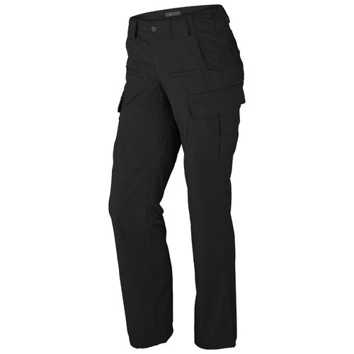 5.11 Tactical Stryke REGULAR LEG Womens Pant - Black