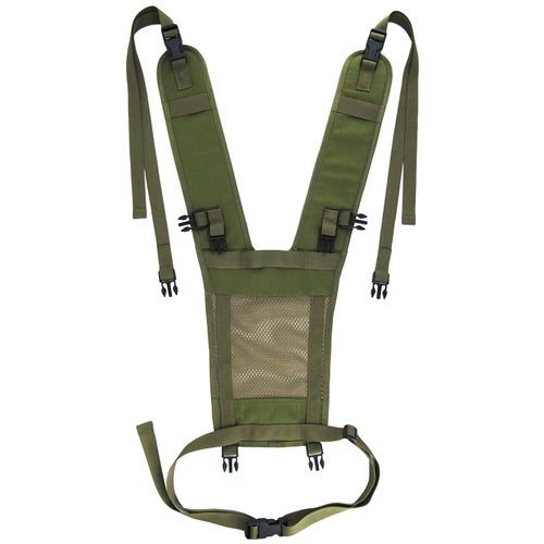 Karrimor SF PLCE Yoke System Harness