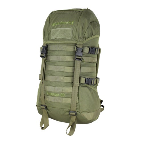 Karrimor SF Predator 30 Backpack - Olive