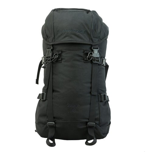 Karrimor SF Predator 30 Backpack - Black