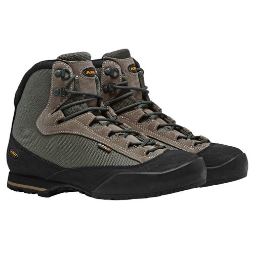 Aku NS564 Spider Navy Seal Mark 2 Boots - Desert