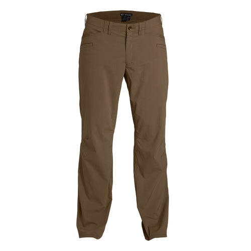5.11 Tactical Ridgeline Pant - Battle Brown