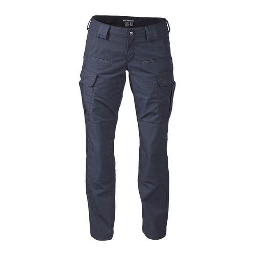 5.11 Tactical Stryke REGULAR LEG Womens Pant - Dark Navy