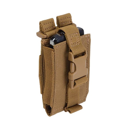 5.11 Tactical C3 Small Phone Case