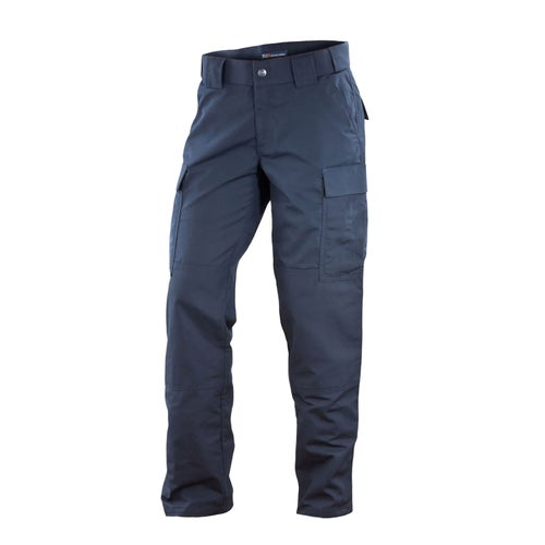 5.11 Tactical Ripstop TDU LONG LEG Womens Pant - Dark Navy