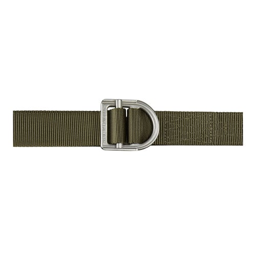 5.11 Tactical Trainer Belt - Tundra
