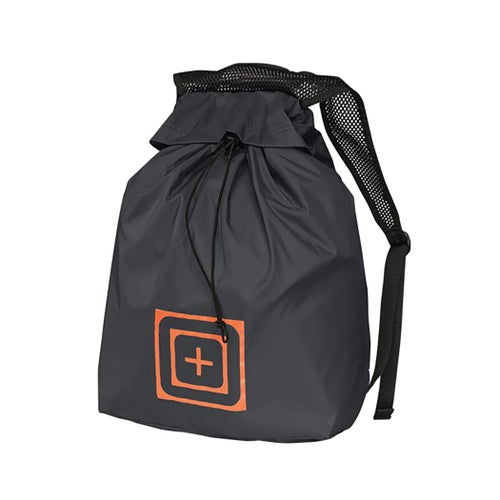 5.11 Tactical Rapid Excursion Bag - Double Tap