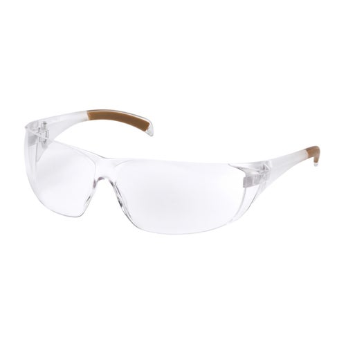 Carhartt Billings Sunglasses - Clear