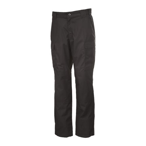 5.11 Tactical Taclite TDU Short Leg Pant - Black