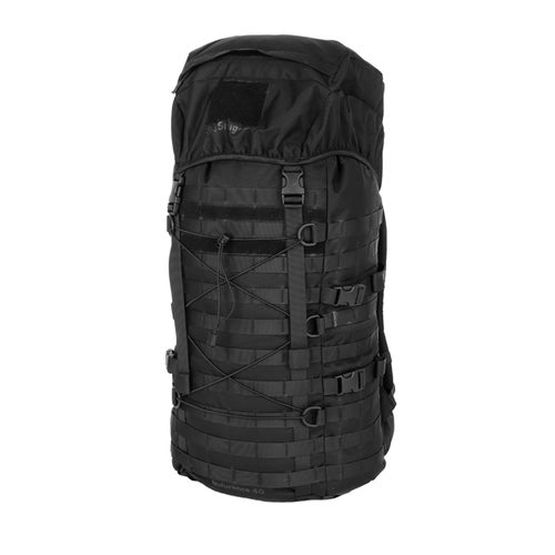 Snugpak Endurance Backpack - Black