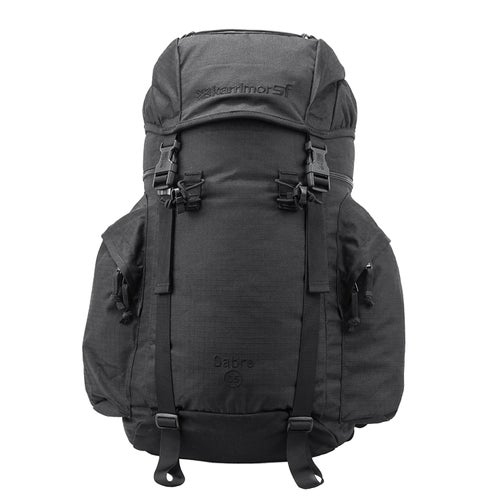 Karrimor SF Sabre 35 Backpack - Black