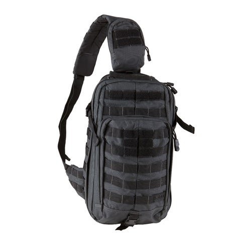 5.11 Tactical Rush MOAB 10 Bag - Double Tap