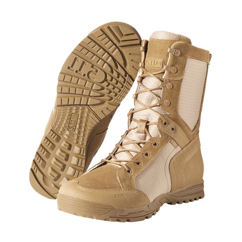 5.11 Tactical RECON Desert 2.0 Boots