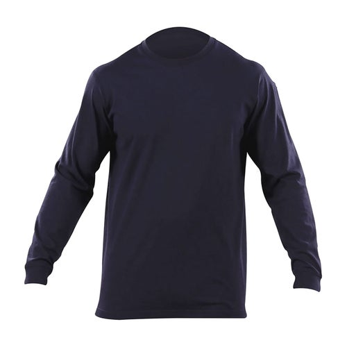 5.11 Tactical Professional Long Sleeve T Shirt