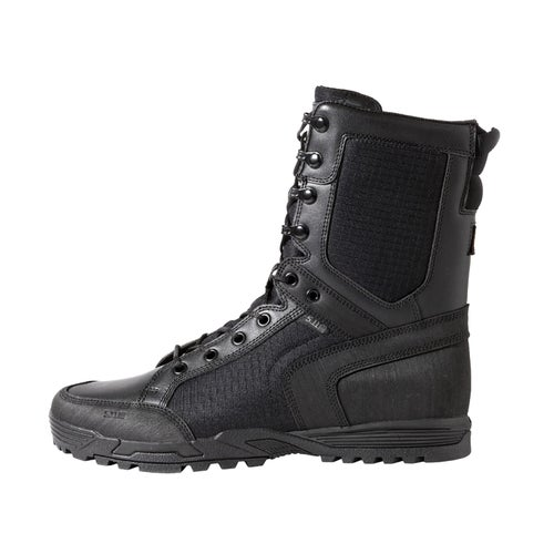 5.11 Tactical RECON Urban 2.0 Boots - Black