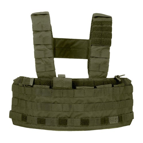 5.11 Tactical TacTec Chest Rig Chest Rig