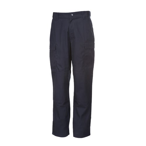 5.11 Tactical Taclite TDU Long Leg Pant
