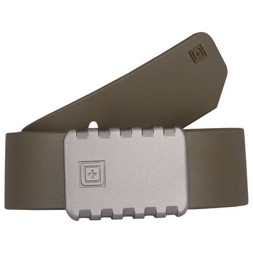 5.11 Tactical Apex T-Rail Belt - Tundra
