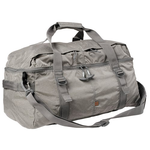 5.11 Tactical Dart Duffle Htr Backpack - Lunar Htr