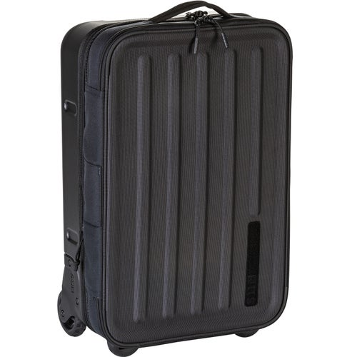 """5.11 Tactical Load Up 22"""" Carry On Bag - Volcanic"""