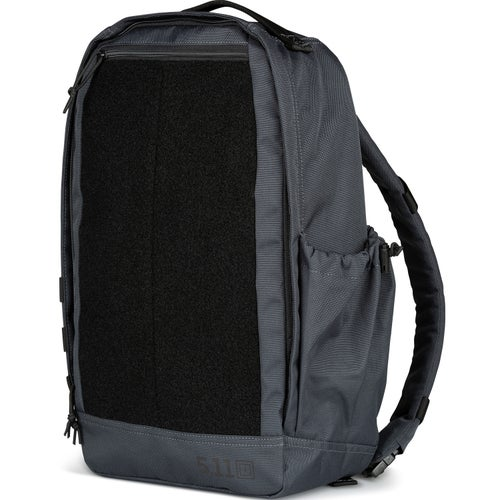 5.11 Tactical Morale Pack Bag - Double Tap