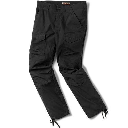 5.11 Tactical Quantum TDU Pant - Black