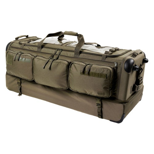 5.11 Tactical Cams 3.0 Gear Bag - Ranger Green