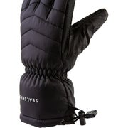 Gants Sealskinz Outdoor
