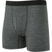 Montane Primino 140 Funktionsshorts