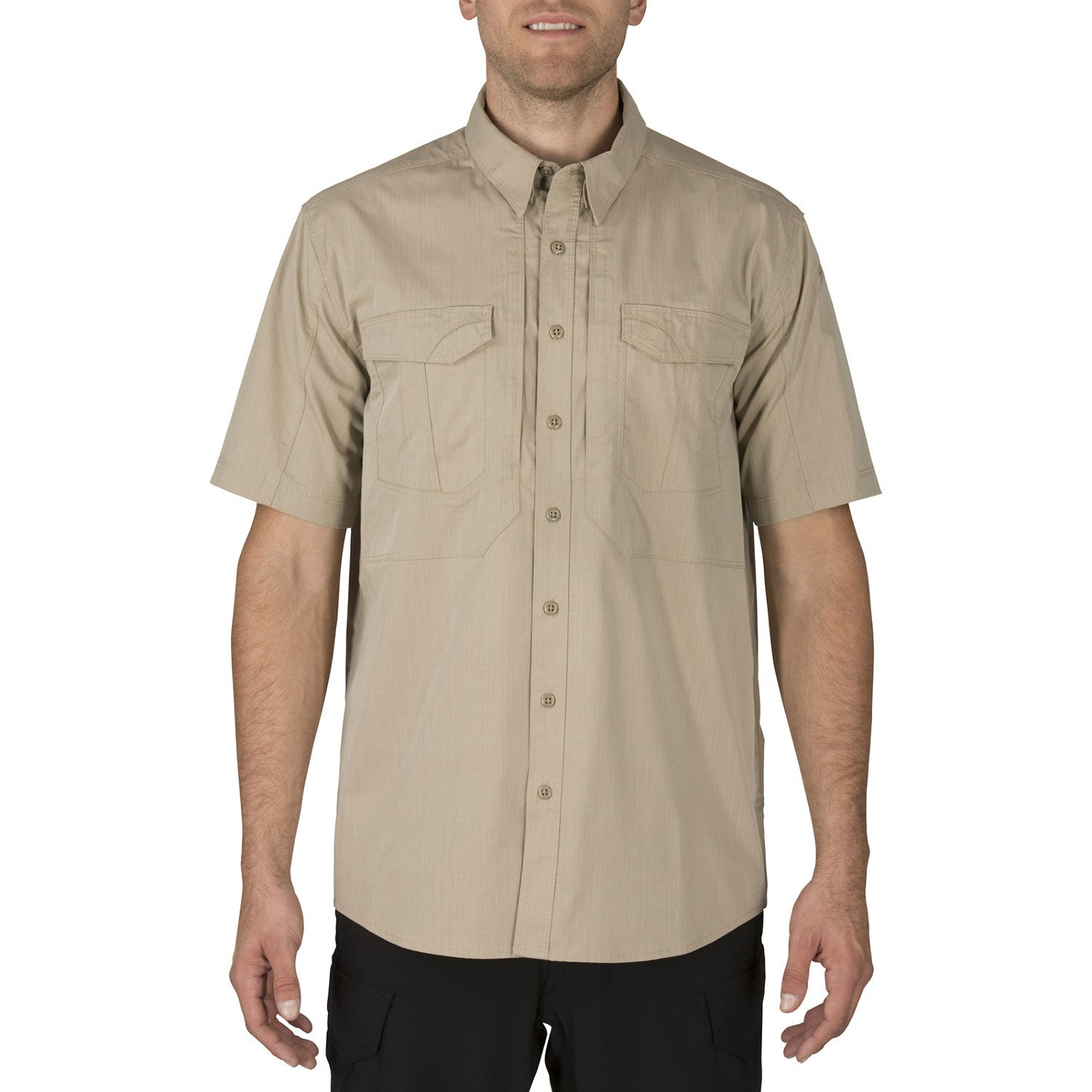 5.11 Tactical Stryke Short Sleeve T-Shirt