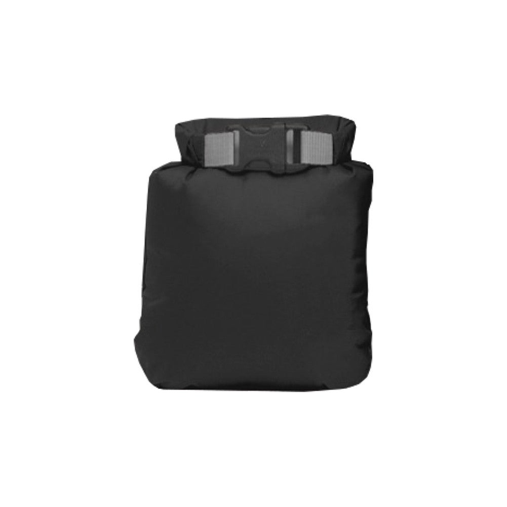 Exped Fold Dry Drybag