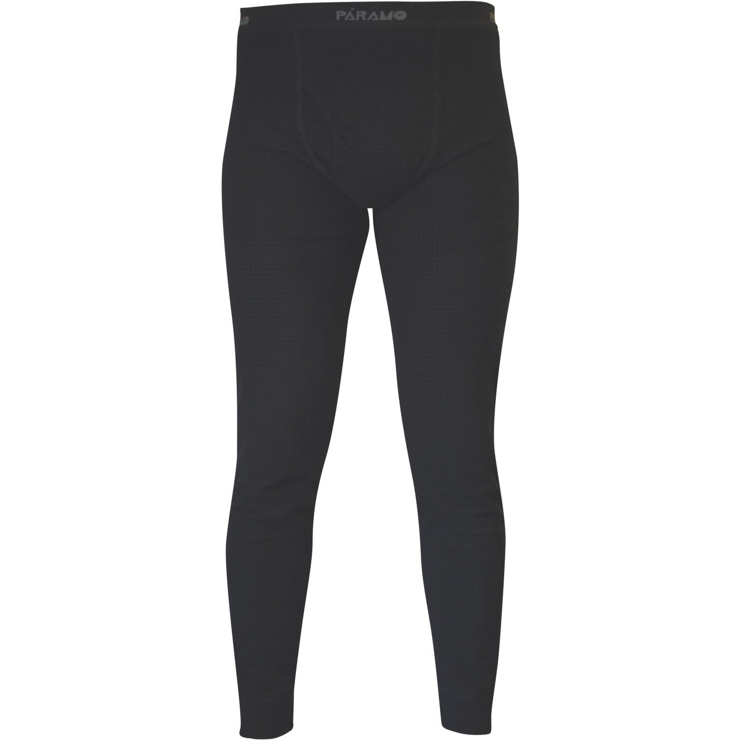 Leggings de Camada Base Paramo Grid Long Johns
