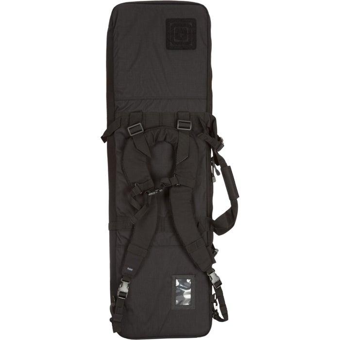 Custodia Arma 5.11 Tactical Double 42 Rifle Case