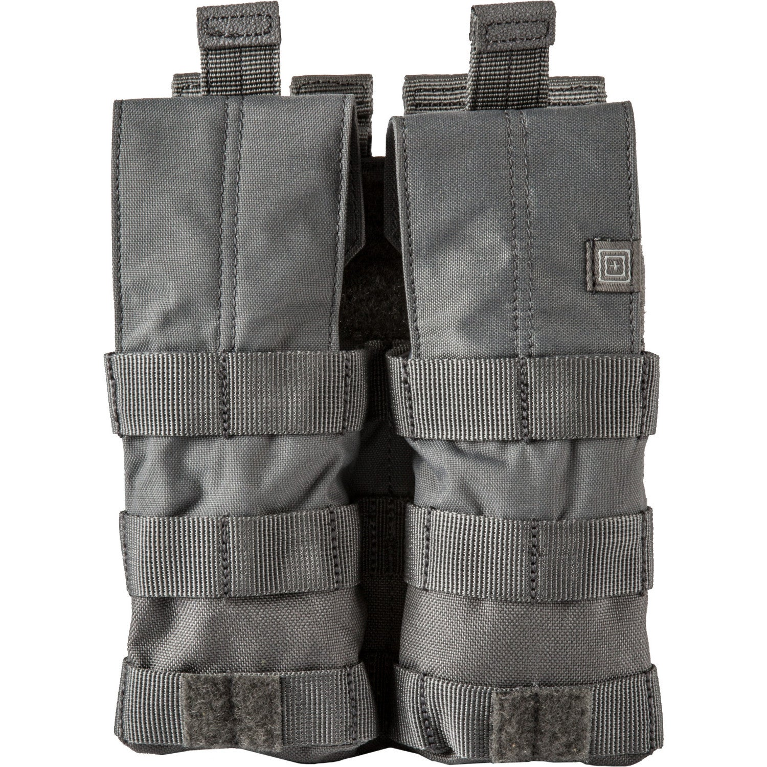 5.11 Tactical G36 Double Mag Pouch