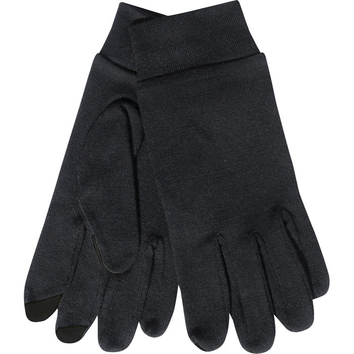 Extremities Merino Touch Liner Gloves