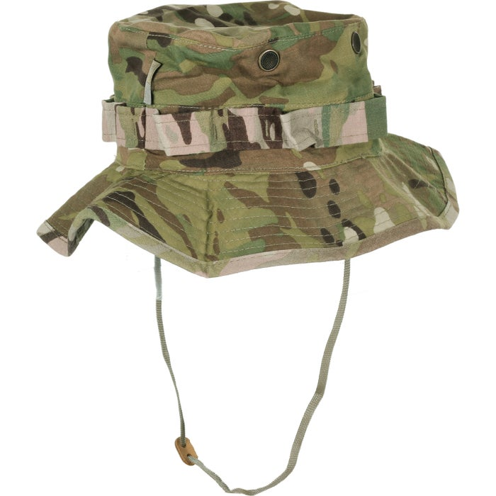 ee8095ba5b7c8 Crye Precision Boonie Hat from Nightgear UK