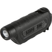 5.11 Tactical TPT EDC Torch