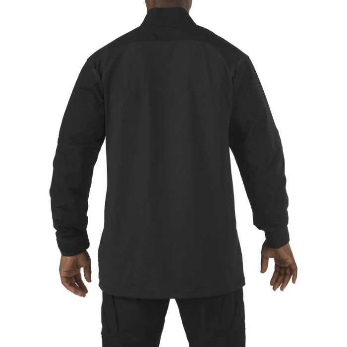 5.11 Tactical Stryke TDU Rapid Long Sleeve Shirt