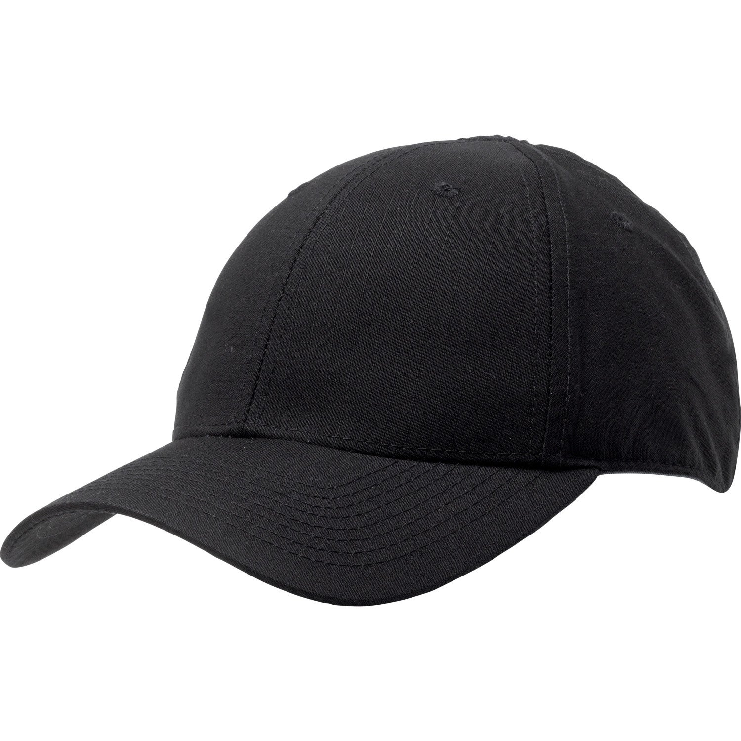Cappello 5.11 Tactical Taclite Uniform