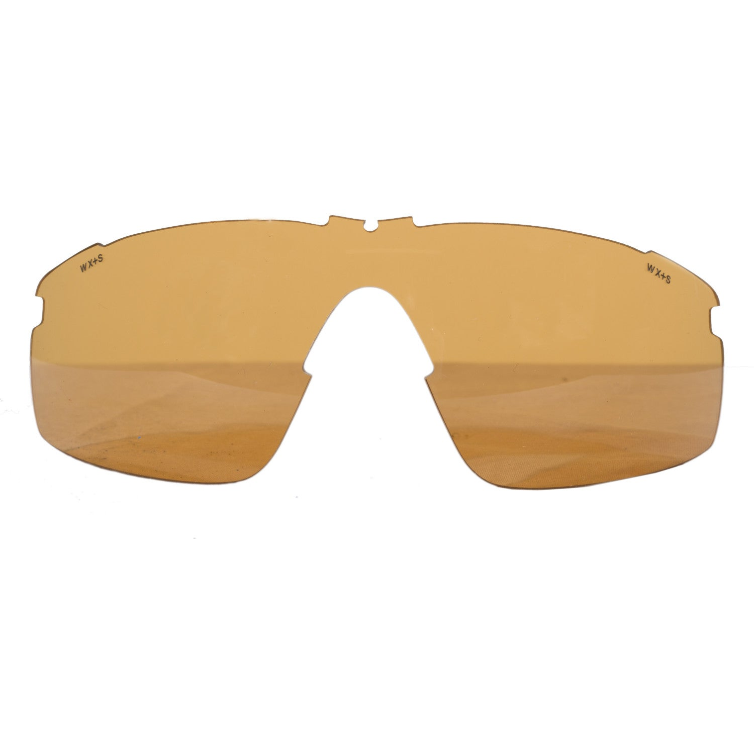 5.11 Tactical Replacement Lens for Raid Sunglasses
