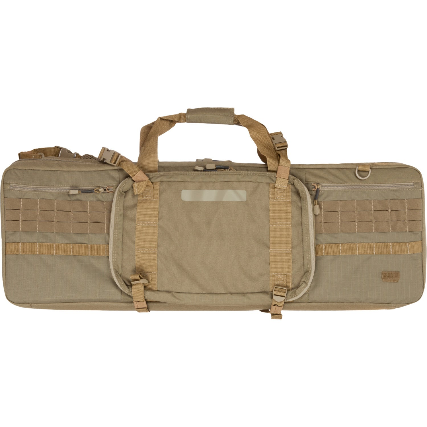 5.11 Tactical Double 36 Rifle Case Pistolhylster