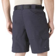 5.11 Tactical Cotton 9 Inch Shorts