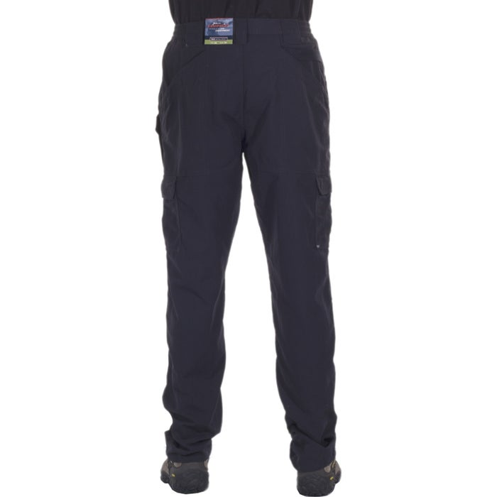 Pantalone 5.11 Tactical Nylon