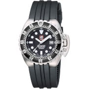Luminox Deep Dive Automatic Watch
