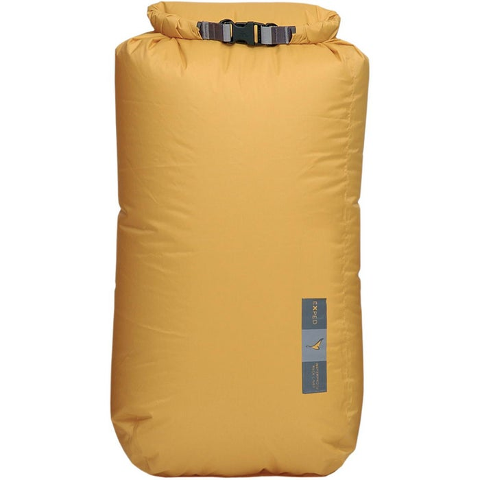 Exped Pack Liner 50 Litre Drybag